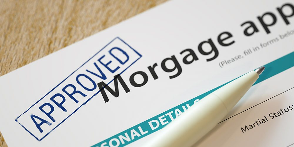 Image result for mortgage advisor